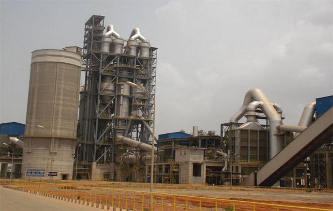 Togo: SADD et SYDEMINES dénoncent l'exploitation de 400 travailleurs miniers de SCAN-TOGO