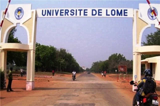 Togo : Intellectuels et Universitaires, dites-vous?