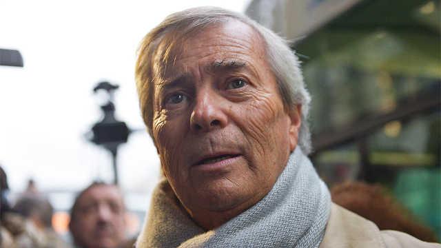 Affaire Bolloré : Un Imbroglio Politiquo-Judiciaire