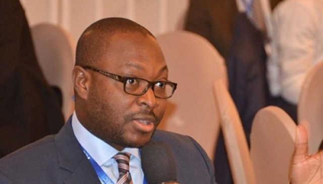 Endettement inquiétant du Togo : Voici ce qu'en dit l'économiste Thomas Koumou