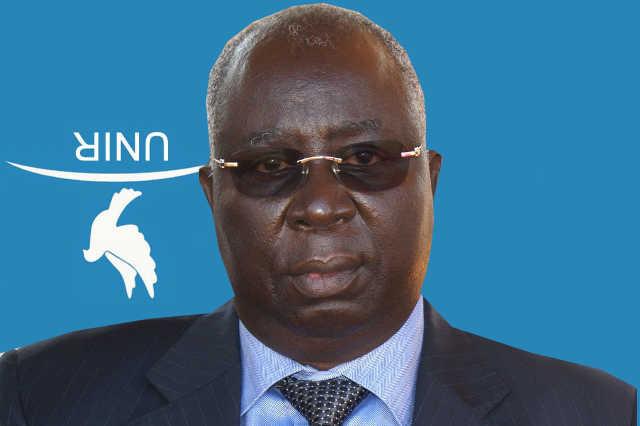 Togo, La Fraude Électorale mise sur route : Abdou Assouma Veut Précipiter le Peuple Togolais dans un Chaos !