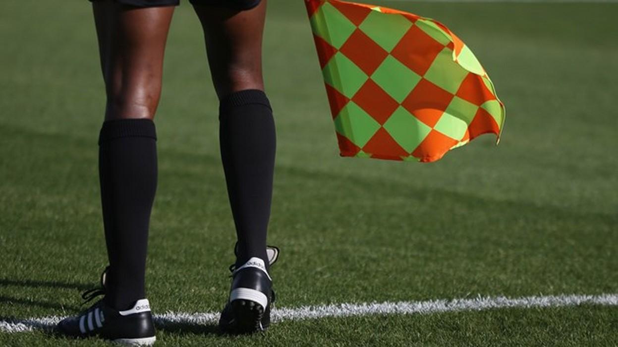 Corruption dans le foot africain / Le nom d'un arbitre togolais cité dans une enquête de la BBC