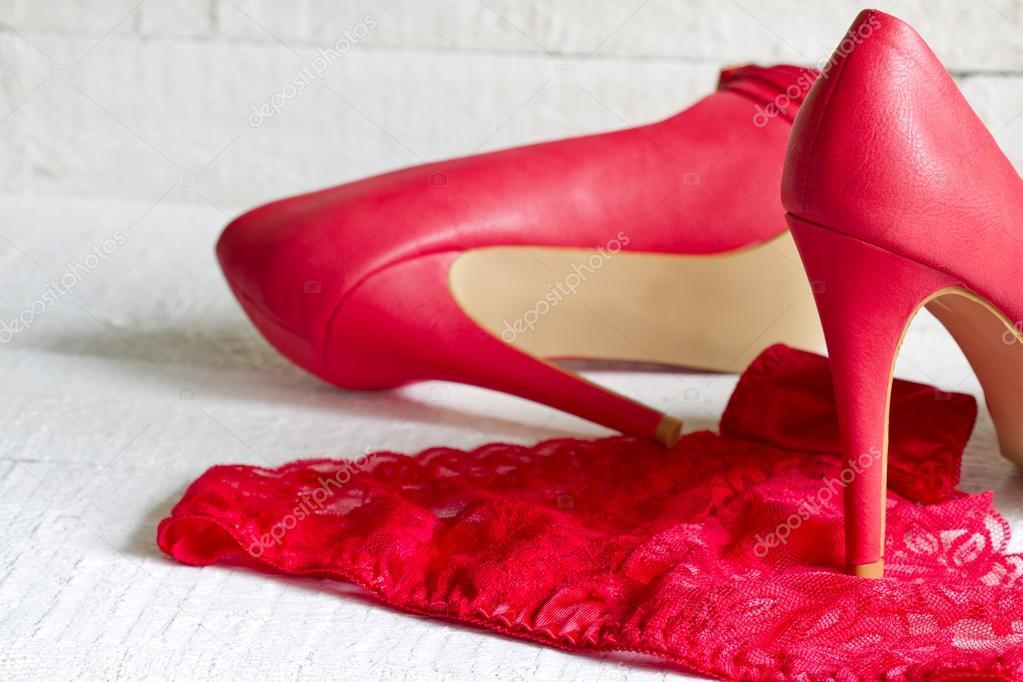 Ces habitudes vestimentaires qui ont un impact négatif sur notre santé