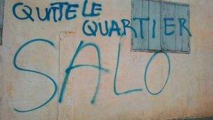 Togo/ Le président de la section ANC- Kara dit être en danger de mort