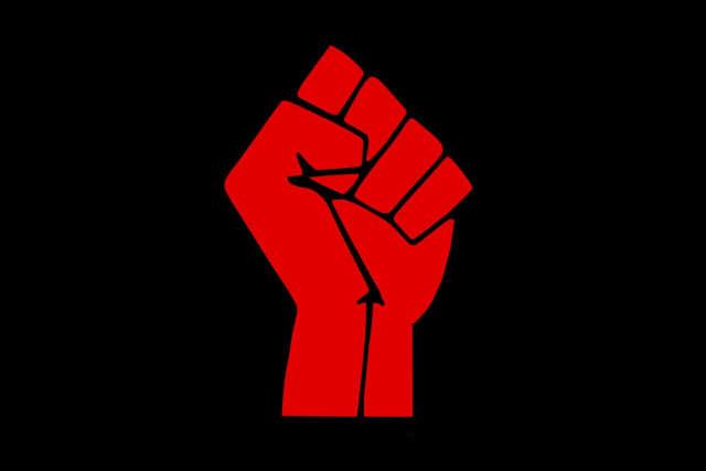 La victoire n´est plus loin,  Tous pour un Sursaut Patriotique !