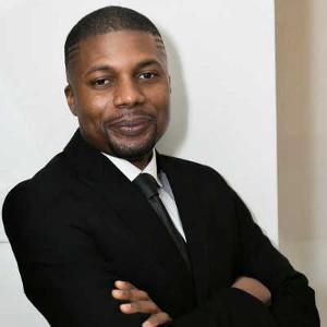 Togo, Un Changement S'impose…