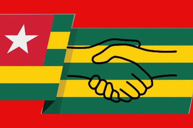 Crise togolaise: Et si on préparait dès maintenant la Vraie Réconciliation ?