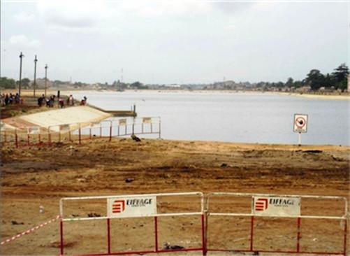 15123-in-Togo-15123-FEG_UE.jpg