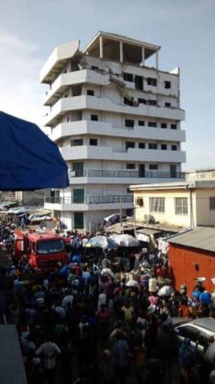 15310-in-Togo-15310-immeuble_lom.jpg