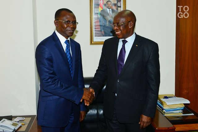 Togo : Secteur de la microfinance, l'Etat complice du grand désordre ?
