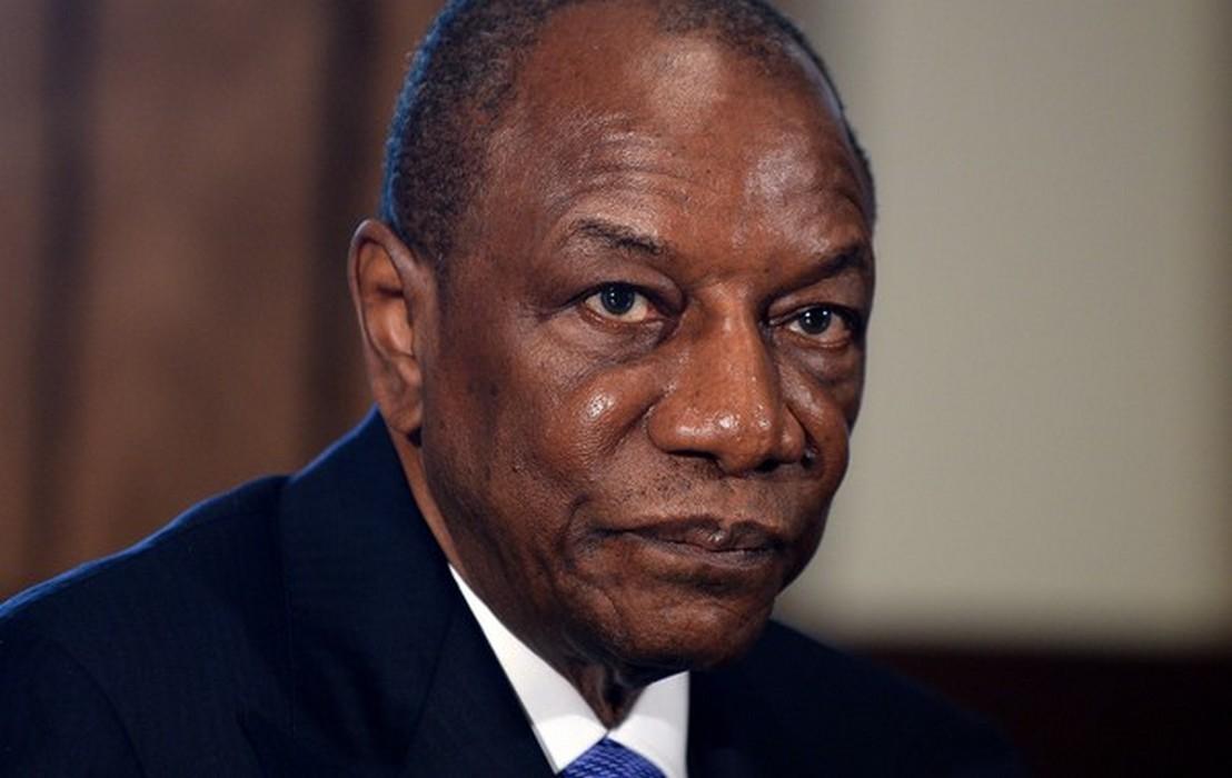 Une feuille de route de sortie de crise qui reflète les aspirations du peuple togolais : La CEDEAO mise au défi !