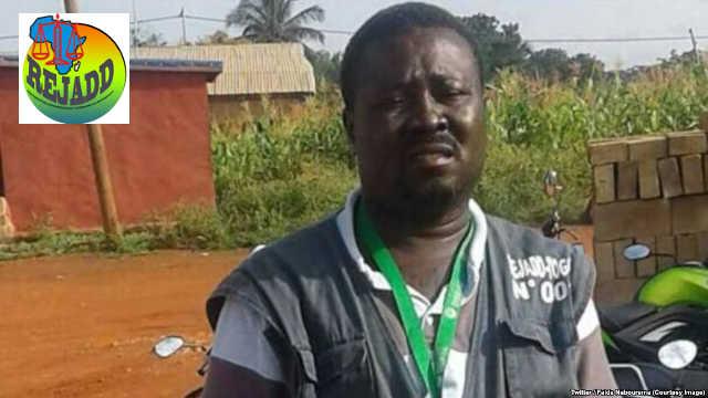 Togo, Brouille entre ODDH : Le REJADD s'apprêterait à se retirer du CACIT