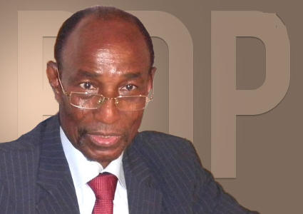 Togo: Une réunion du PDP de Bassabi Kagbara dispersée dans le Dankpen