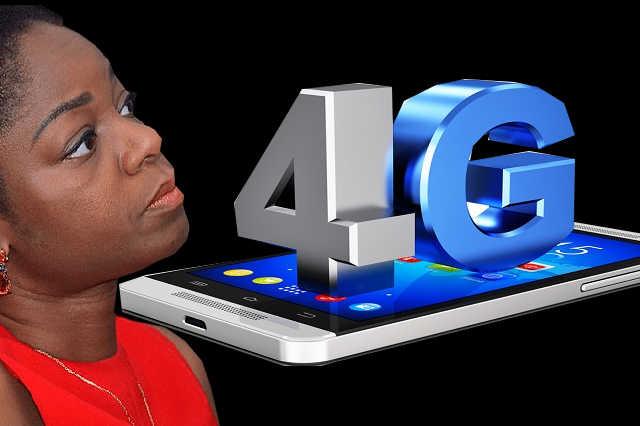 Des Surcoûts saugrenus pour la 4G à la Togolaise
