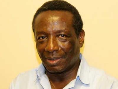 Togo, Comi Toulabor : Ce que je pense de la Crise Politique