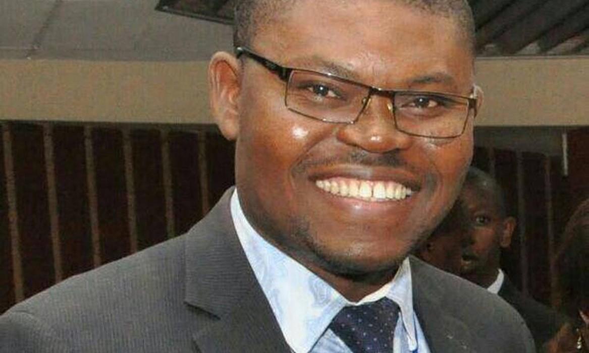 Les « Sentinelles de la République » espèrent une feuille de route prenant en compte l'intérêt supérieur du Togo