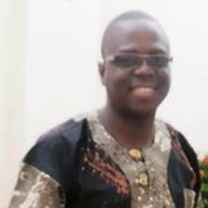 Togo, Gestion scabreuse des Agents enquêteurs agricoles : Vers une campagne bâclée et des risques de retrait des Partenaires