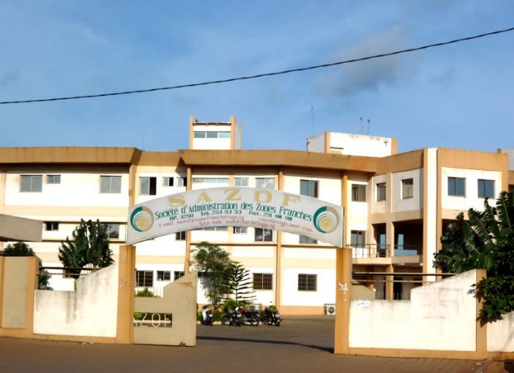 Togo/Zone Franche: le MMLK interpelle le gouvernement à agir afin d'éviter une «révolution sociale»