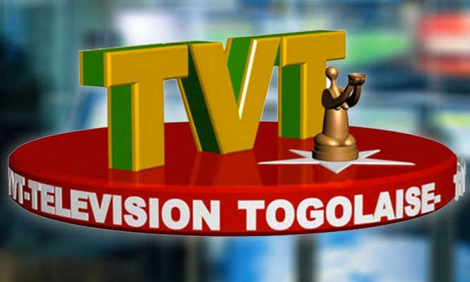 Diffusion illégale de contenu à la TVT : La chaîne mise en demeure par les détenteurs de droits