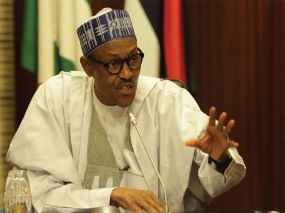Impayés d'électricité, le Togo prié de régler ses dettes auprès du Nigeria