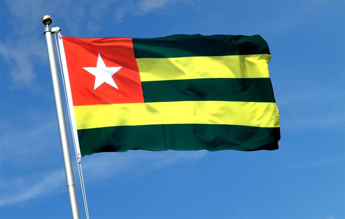 « La non réalisation des clauses des accords du passé constituent des dettes impayées envers Dieu et le peuple togolais »