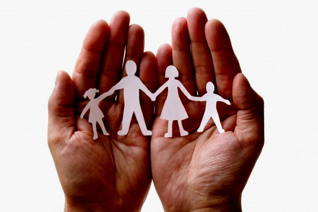 Togo / La planification familiale, essentielle pour le bien-être des populations