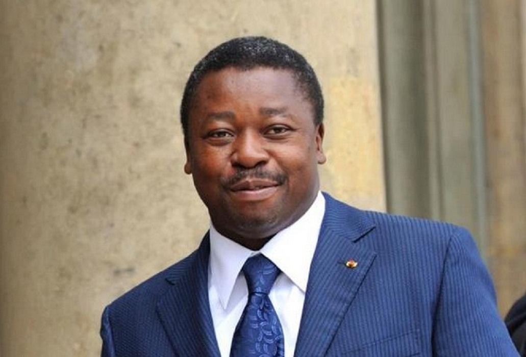 Togo / Grâce présidentielle pour 7 détenus de la prison civile de Lomé et de Kpalimé