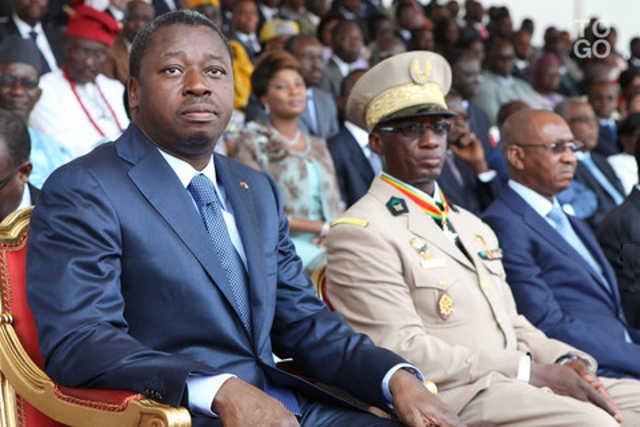 Togo, Arcanes du pouvoir: Curieux Mouvements Bancaires et Transferts de Propriété de barons