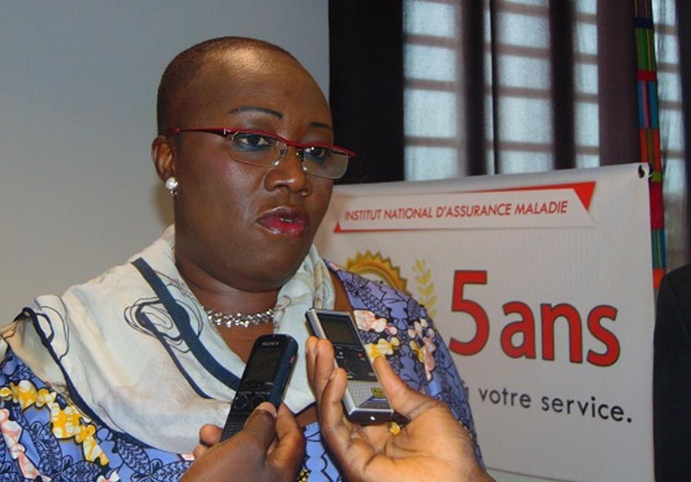 Togo/INAM: la prise en charge des ayants droits exclus démarre le 1er août