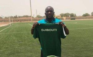 Football: un togolais nommé à la tête de l'équipe U20 de Djibouti