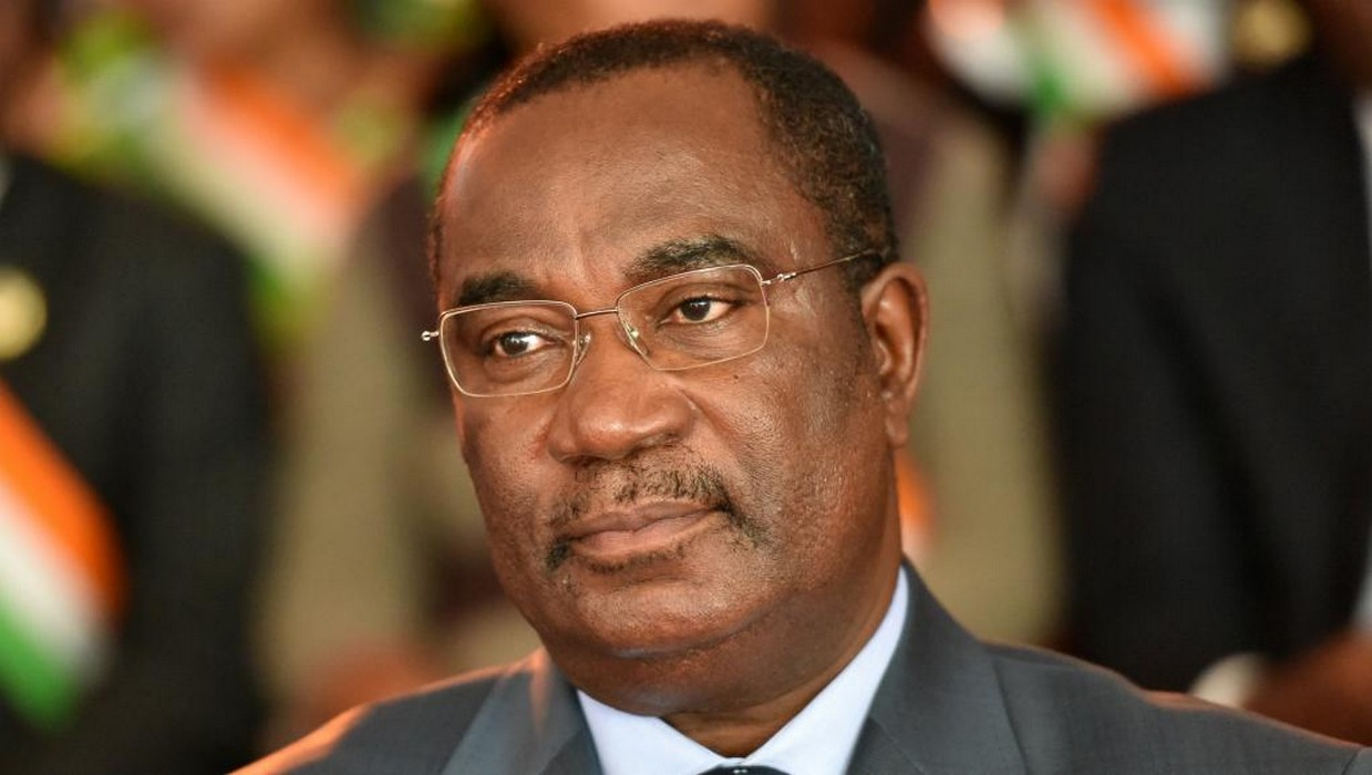 Les manquements de l'administration publique togolaise exposés au Premier ministre Selom Klassou