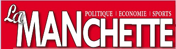 Nathaniel Olympio : « Les Togolais savent que les forces de sécurité et de défense peuvent également apporter leur contribution aux bénéfices de la grande majorité du peuple qui appréciera leur apport