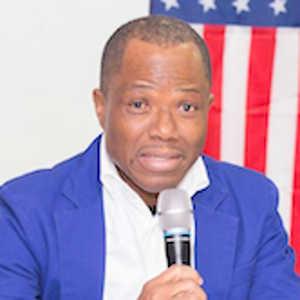Réponse Critique à la « Lettre Ouverte à Toute La Classe Politique Togolaise » de Radjoul Mouhamadou, politologue blogueur.