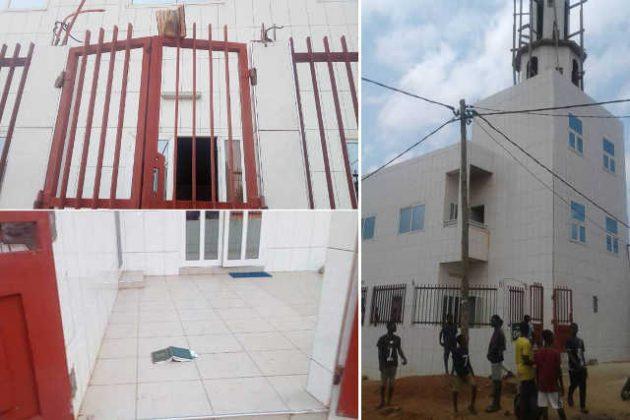 Togo : Profanation du saint coran à Lomé, Motifs politiques ?
