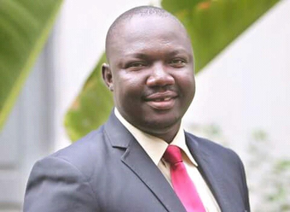 Togo: Gerry Taama à la conquête de l'électorat de la région des Plateaux