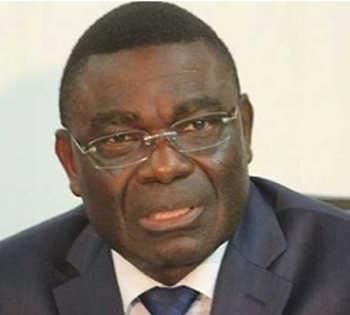 Organisation bancale des examens au Togo : En attendant les autres, le BEPC et le CEPD, la marque de la médiocrité