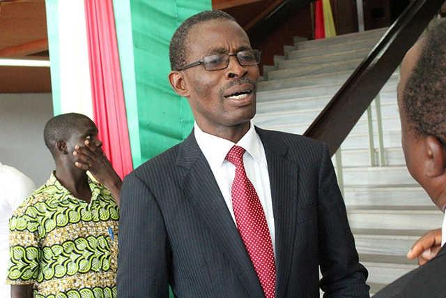 Togo, Direction de l'Urbanisme et de l'Habitat : La Magouille continue…
