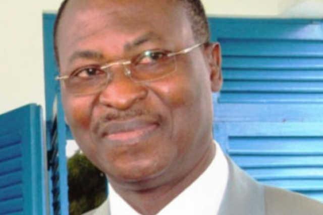 Togo, Justice à deux vitesses : Akakpovi Gamatho porte plainte contre le journal « La Nouvelle »