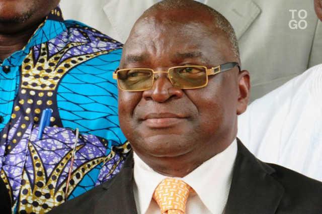 Chronique de Kodjo Epou : La feuille de route de la CEDEAO, encore un miroir aux alouettes?