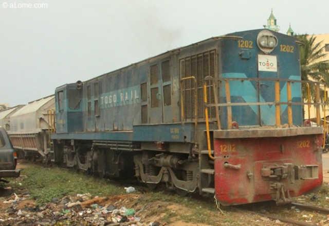 Togo : De la nécessité des Voies Ferrées Modernes pour le Développement d'une Véritable Économie Minière