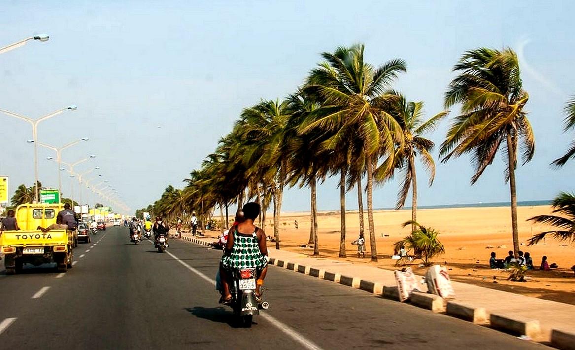 La Ligue des Consommateurs du Togo (LCT) dénonce un « contrôle routier sélectif »