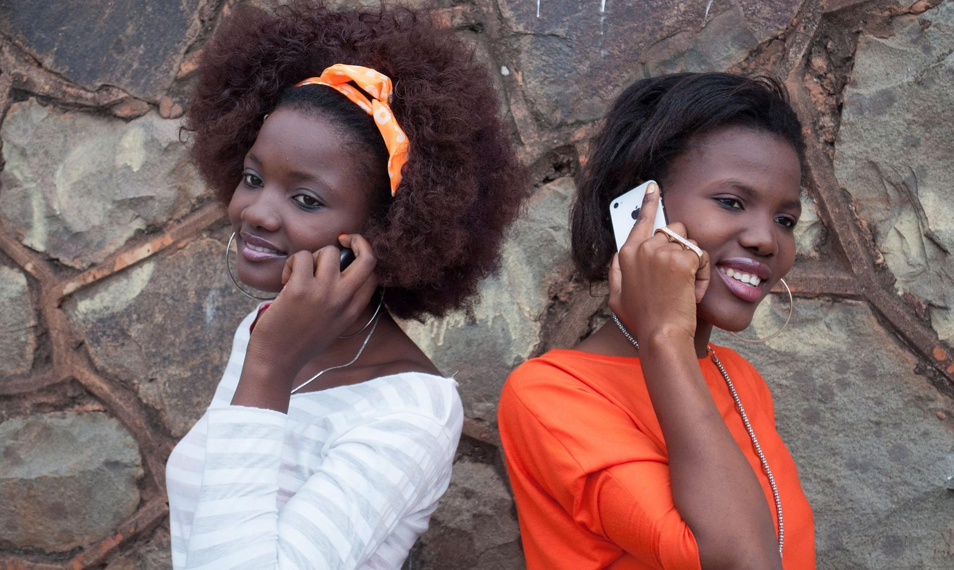 Pour le MMLK, une « CEDEAO des peuples » nécessite l'uniformisation des tarifs de communication