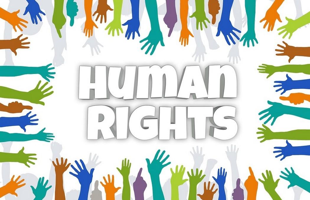 Bilan de la crise sociopolitique au Togo / La LTDH renvoie la balle au gouvernement