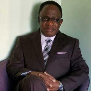 Chronique de Kodjo Epou : Ce don précieux qui insulte VO