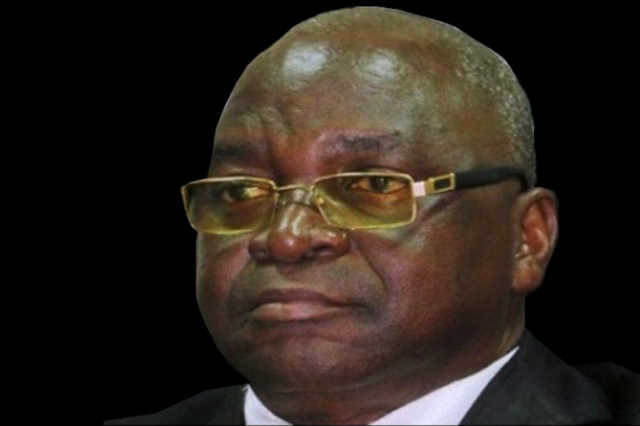 Polémique autour de la  CENI : Ouattara concède la recomposition, Pourquoi pas Faure ?