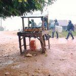 Togo : Marche pacifique du « Mouvement des Indignés de la Kéran » réprimée à Kanté