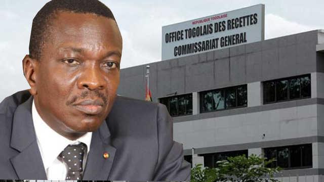 Concours à l'OTR et indices d'aggravation du Chômage au Togo : 321 postes disponibles pour 24 503 candidats !