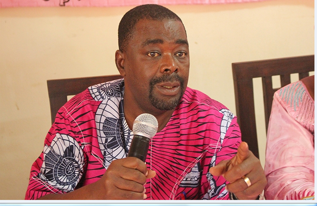 Possible d'avoir des élections transparentes au Togo, mais à une seule condition…