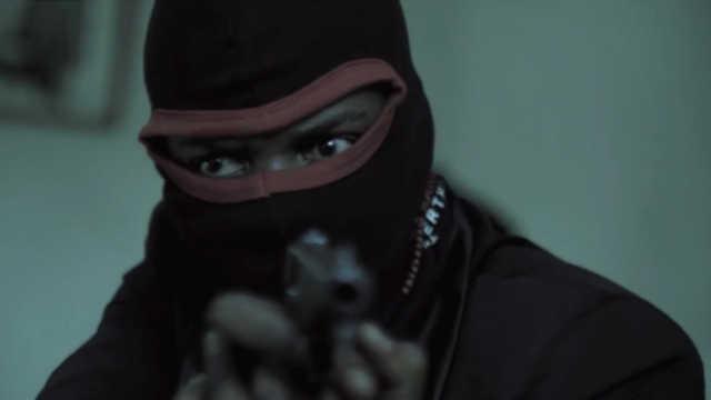 Togo, Braquages et Cambriolages en série : Lomé, la Capitale du Banditisme Défiant !