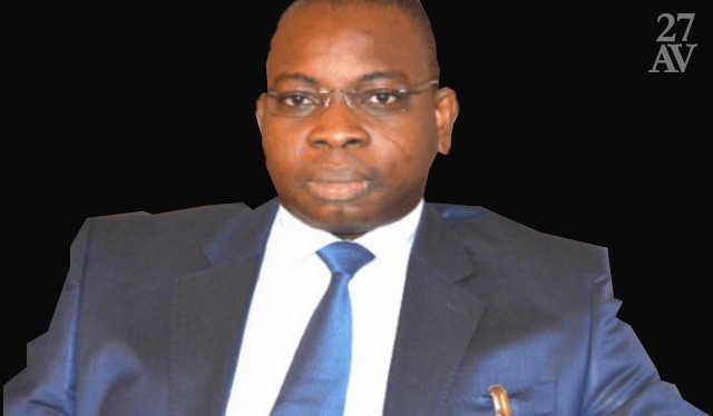 Togo : Trimua ou l'art de se faire Détester